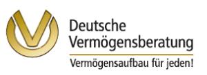 Florian Wollweber logo
