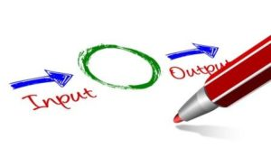Home Office - Kontrollverlust als Chance