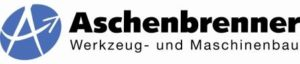 Aschenbrenner GmbH