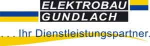 Elektrobau Gundlach
