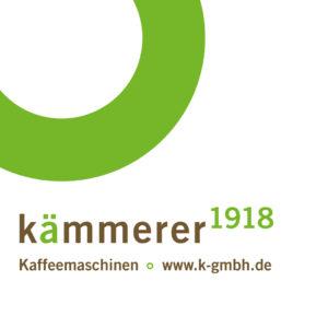 Herbert Kämmerer und Söhne GmbH