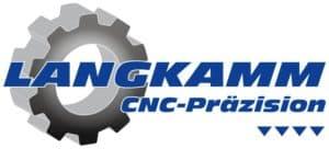 Werkzeugbau Langkamm GmbH, Limeshain