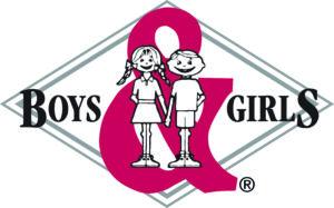 Boys & Girls Fotografie GmbH, Mannheim