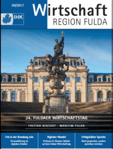 Fulda wird digital