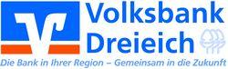 Volksbank Dreieich eG