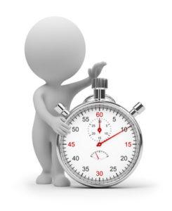 Impulse zeigt Praxisbeispiele Flexibler Arbeitszeit