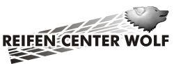 Reifen Center Wolf GmbH & CoKG, Nidderau