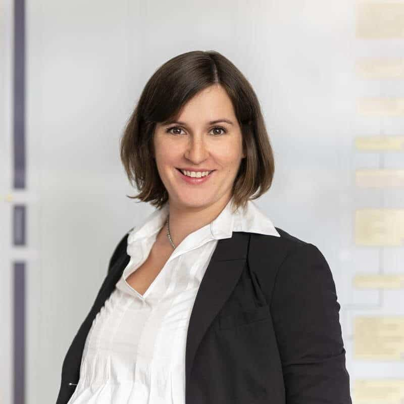 Karin Koltermann